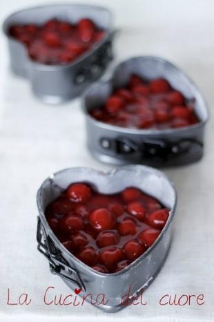contest 2 s.valentino